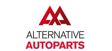 alternativeautoparts