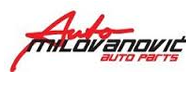 auto-milovanovic-am-group-