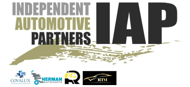 cvbaindependentautomotivepartners