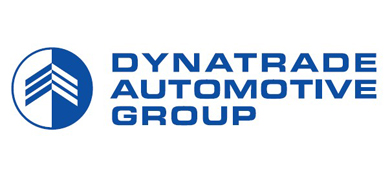 dynatradeautomotivegroup