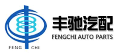 fengchiautopartsco.ltd