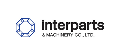 interpartsandmachinery