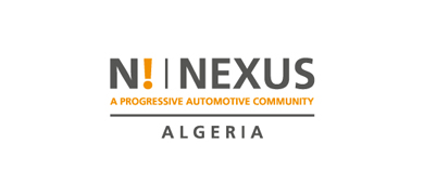nexusautomotivealgeria
