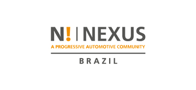 nexusautomotivebrazil