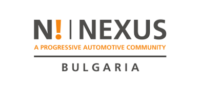 nexusautomotivebulgaria