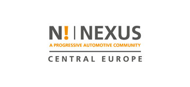 nexusautomotivecentraleurope