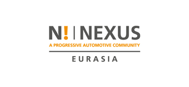 nexusautomotiveeurasia