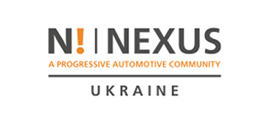 nexusautomotiveukraine
