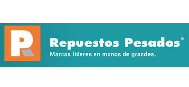 repuestospesados