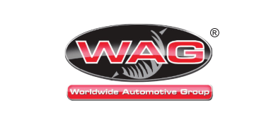 worldwideautomotivegroup-wag-